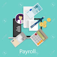 wage stock photos pictures royalty wage images and stock wage payroll salary accounting payment wages money calculator icon symbol vector
