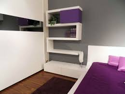 pleasing cool bedroom ideas diy and latest small designs 2012 kids bedroom furniture twin blue small bedroom ideas