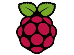 Αποτέλεσμα εικόνας για Raspberry Pi