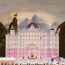 grand budapest hotel s rothe zauerli music classic grand budapest hotel s rothe zauerli