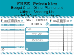best images about printables week money 17 best images about printables 52 week money challenge grocery shopping lists and coupon lady