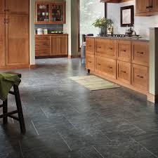 kitchen floor laminate tiles images picture:  laminate flooring kitchen hardwood floors and laminate flooring