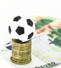 Lo que deben los principales equipos del futbol español a Hacienda