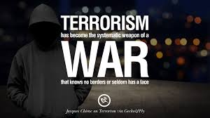 essay on war against terrorism hindi essays hindi essays the anarchist library anonymous endless war anarchist antimilitarism and the