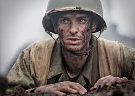 little fish hugo weaving sam neill essential film stars hacksaw ridge movie andrew garfield release date movie news trailer cast director writer plot summary poster mpaa rating photos