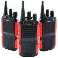 <b>Рация TurboSky T9X3</b> — <b>Рации</b> — купить по выгодной цене на ...
