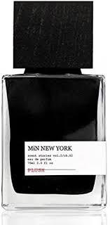 <b>MIN NEW YORK PLUSH</b> EDP 75ML: Amazon.co.uk: Beauty