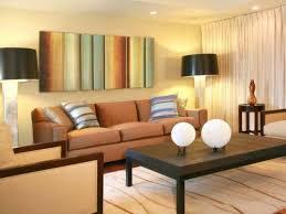 cool living room lighting tips