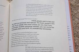 essay on the book speak  laurie halse anderson essays and papers essay on the book speak