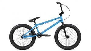 <b>Велосипед Format 3214</b> 20 (<b>2020</b>) купить в Москве по цене 25 780 ...