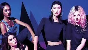 Модные коллекции музыкантов от <b>Wu</b>-<b>Tang</b> Clan до Рианны ...