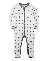 Newborn <b>Baby Boy</b> Clothes (0-24 Months) - Bloomingdale's