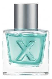 <b>Mexx Man</b> Summer Edition купить элитный мужской парфюм ...