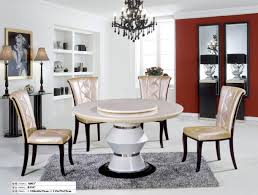 fancy high quality dining room furniture unique dining room furniture best quality dining room furniture