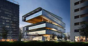 projects co architects university of miami miller medical education center