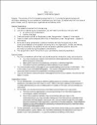 save environment essay  words for kindergarten dissertation coach washington dc