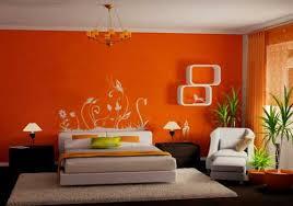 Colori Per Dipingere Le Pareti Del Bagno : Colori per il bagno ristruttura interni