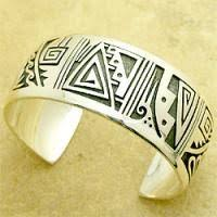 <b>floyd</b> lomakuyvaya in 2019 | Tribal <b>jewelry</b>, Indian <b>jewelry</b>, Ancient ...