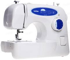Excited <b>Швейная машина Comfort 6</b>