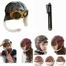 <b>Шапки</b> унисекс флис авиатор/охотник   eBay