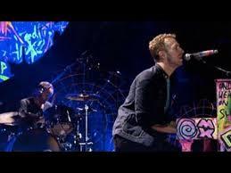 <b>Coldplay</b> - Paradise (<b>Live</b> 2012 from Paris) - YouTube