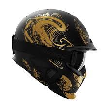 Ruroc | Ski Helmets | Snowboard Helmets | <b>Motorcycle Helmets</b>