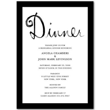 Dinner Party Invitation Wording Funny Buzzquotescom Kvlesu | Best ...