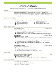 resume template sample skills examples of job regard to 79 breathtaking basic resume template word