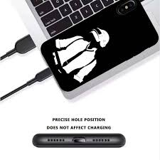 Online Shop PUBG <b>winner chicken</b> dinner Black Silicone phone ...