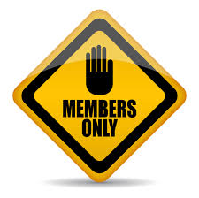 governance references you have reached our members only section