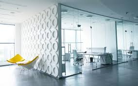 office interior wall design ideas captivating furniture decoration on office interior wall design ideas decor captivating office interior decoration