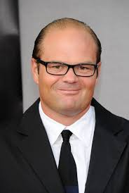 """Chris Bauer is known for his role of Andy Bellefleur in HBO's """"True Blood"""" With the show entering its fourth season next year. Movie Mikes had a chance to ... - chrisbauer"""