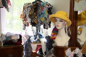 Hanover, Nj: Wigs For Women, Cancer Patient Hair Loss - <b>Just For</b> ...
