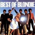 Best of Blondie: The Videos