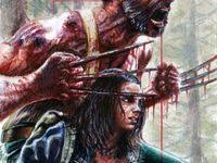 107 Best old <b>man wolverine</b> images in 2019 | <b>Wolverine</b>, <b>Wolverine</b> ...