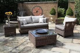 choosing best patio furniture designs modern patio furniture 2016 awesome dark wicker patio furniture architecture awesome modern outdoor patio design idea