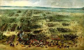 Polish–Swedish War (1600–1611)