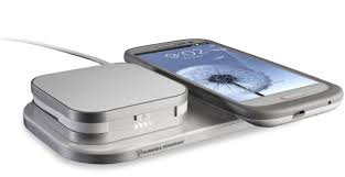 Лучшие беспроводные <b>зарядные устройства</b>