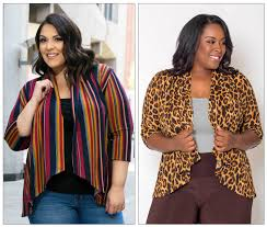 SWAK Designs: Trendy <b>Plus Size</b> Fashion | Sizes 14 to 36