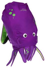 Купить детские сумки в интернет-магазине Lookbuck