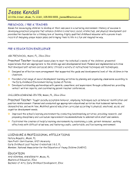 resume template microsoft word get ebooks 93 interesting resume builder microsoft word template