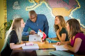 counseling health psychology university bachelor of science in health psychology pre med track