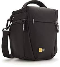 Case Logic DSLR Camera Holster TBC-406 ... - Amazon.com