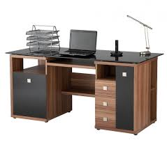 computer desk designs for home awesome computer desk home