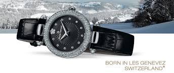 <b>Claude Bernard</b> – купить по лучшей цене в Казахстане ...