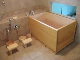 Small Bathroom Stools Small Bathroom Table Ideas Decorative Bathroom Small Bathrooms