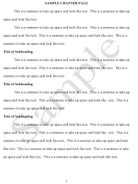 psychology extended essay topic examples essay topics cover letter essay english example spm