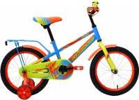 <b>Forward Meteor</b> 16 2018 – купить детский <b>велосипед</b>, сравнение ...