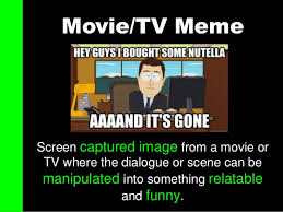 memes-formarketing-11-638.jpg?cb=1393185649 via Relatably.com