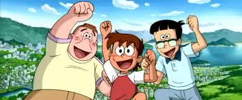 「ズッコケ三人組」の画像検索結果